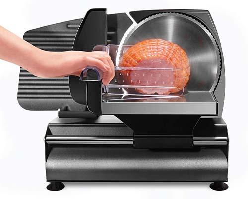 Best Mandoline Slicer 2021 Top 10 Best Meat Slicers   (Reviews & Buying Guide 2020)
