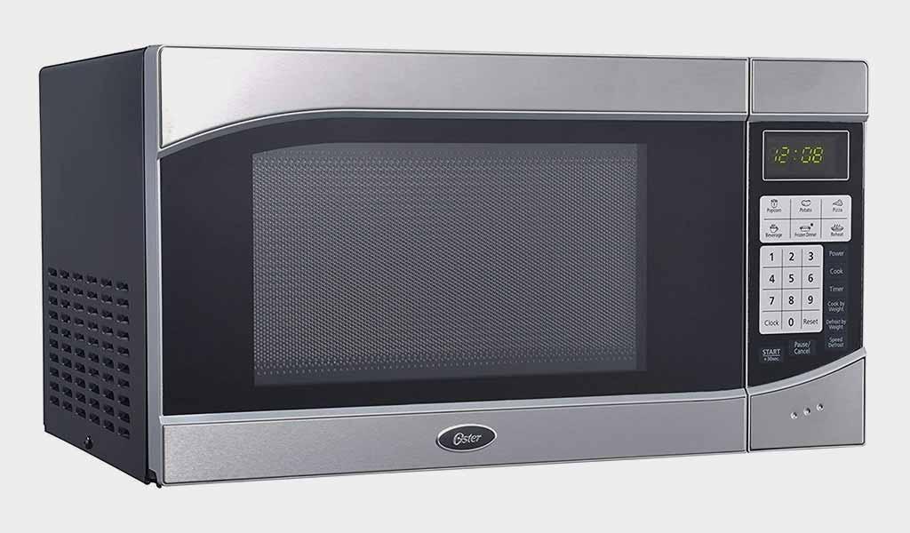 Oster OGH6901 Digital Microwave Oven