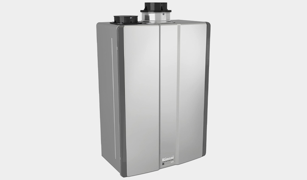 Best Gas Water Heater 2021 10 Best Tankless Gas Water Heaters 2021   Reviews & Buying Guide