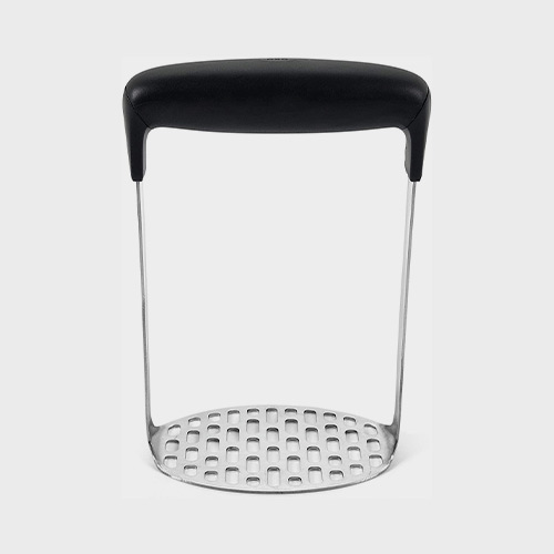 OXO Potato Masher