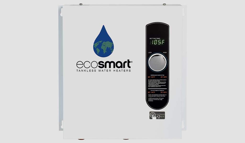 EcoSmart ECO 27