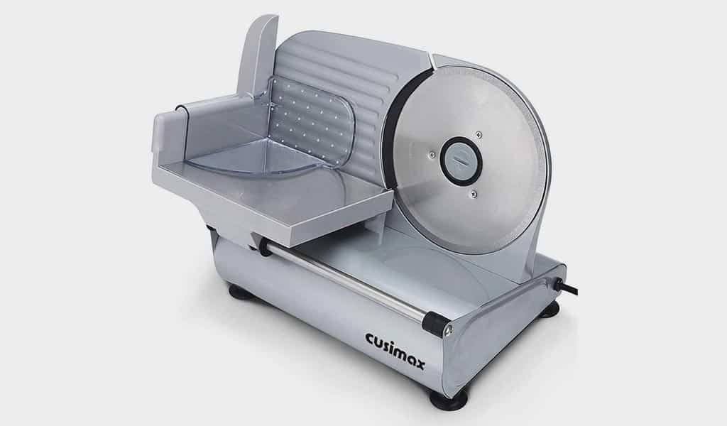 Cusimax Food Slicer