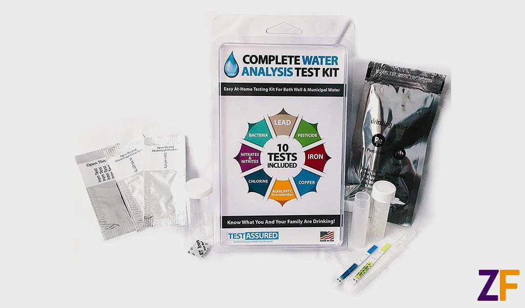 5Drinking-Water-Test-Kit