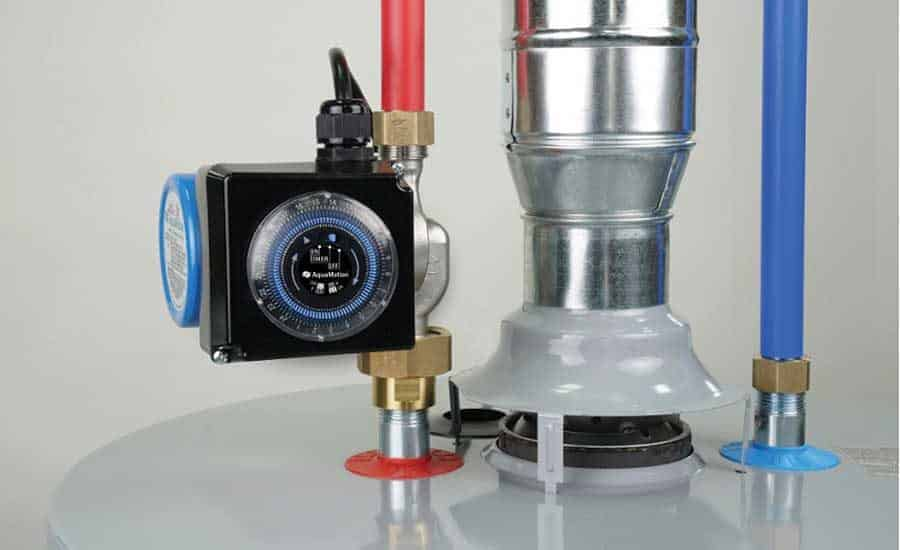 Best Water Recirculating Pump